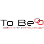 to be logo