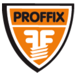 proffix logo
