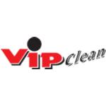 vip clean
