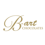 bart chocolates logo