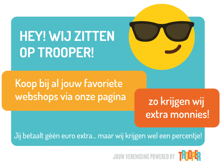 https://www.trooper.be/nl/trooperverenigingen/inloophuislimani