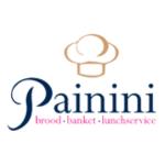 painini logo