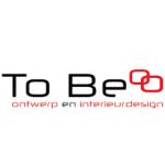 to be logo