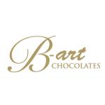 bart chocolates logo