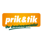 prik&tik logo