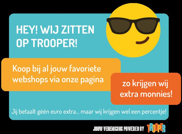 https://www.trooper.be/nl/trooperverenigingen/inloophuislimani